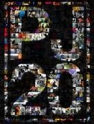 CINEMA: Pearl Jam Twenty