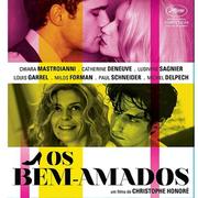 CINEMA: Os Bem-amados
