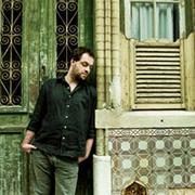 MÚSICA: António Zambujo