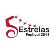 FESTIVAIS: Festival 5 Estrelas