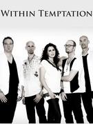 MÚSICA: Within Temptation