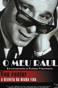 CINEMA: O Meu Raúl