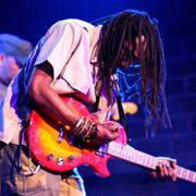 MÚSICA: Bob Marley Legend