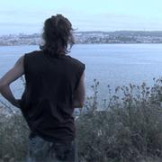 CINEMA: Curtas HC Porto 7
