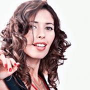 MÚSICA: Joana Machado