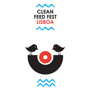 FESTIVAIS: Clean Feed Fest