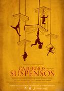 ESPECTÁCULOS: Cadernos Suspensos - Helpo Conceito Urbano