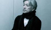 MÚSICA: Ryuichi Sakamoto Trio