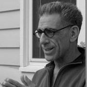 MÚSICA: José Luis Greco