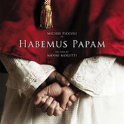 CINEMA: Temos Papa