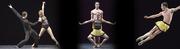 DANÇA: Ballet National de Marseille