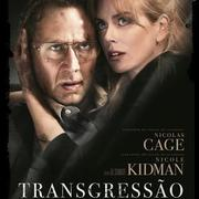 CINEMA: Transgressão