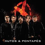 MÚSICA: Xutos & Pontapés
