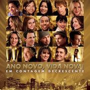 CINEMA: Ano Novo, Vida Nova!