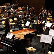 MÚSICA: Concerto de Ano Novo CCB