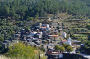 Fim de Semana na Serra do Açor: Natureza e Cultura