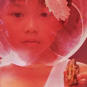 CINEMA: 3ª Mostra de Cinema de Hong Kong
