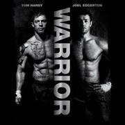 CINEMA: Warrior – Combate entre Irmãos