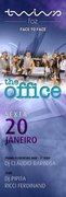NOITE: The Office