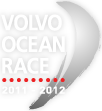 AR LIVRE: Volvo Ocean Race Lisbon 2011-2012