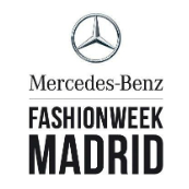 MODA: Mercedes-Benz Fashion Week Madrid 2012
