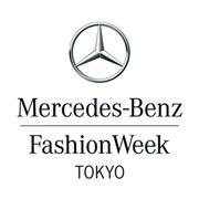 MODA: Fashion Week MB Tokyo