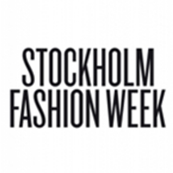 MODA: Stockholm Fashion Week 2012