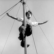 CINEMA: O Circo