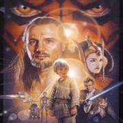 CINEMA: Star Wars: A Ameaça Fantasma (3D)