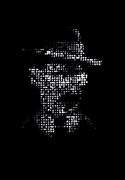 EXPOSIÇÕES: Fernando Pessoa, Plural como o Universo