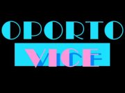 NOITE: Dancing Bueno Boîte: Oporto Vice com Pixel82