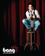 ESPECTÁCULOS: Gala de Stand-Up Comedy