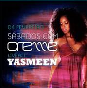 NOITE: Yasmeen