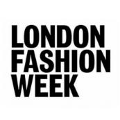 MODA: London Fashion Week 2012