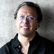 MÚSICA: Mário Laginha Trio