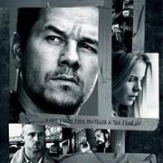 CINEMA: Contrabando