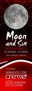 NOITE: Moon and Sin