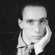 MÚSICA: Pedro Burmester e Orquestra Gulbenkian