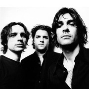MÚSICA: Jon Spencer Blues Explosion