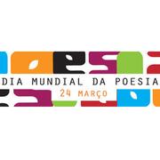 FESTIVAIS: Dia Mundial da Poesia