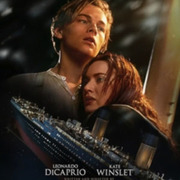 CINEMA: Titanic 3D