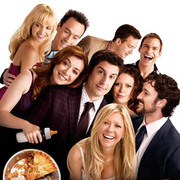 CINEMA: American Pie – O Reencontro