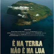 CINEMA: É na Terra não é na Lua