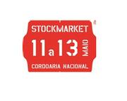 FEIRAS: Stockmarket