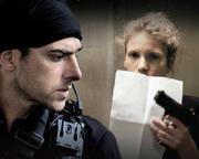 CINEMA: O Polícia