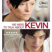 CINEMA: Temos de falar sobre o Kevin