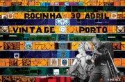 NOITE: Festa da Rocinha