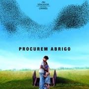 CINEMA: Procurem Abrigo