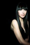 MÚSICA: Teresa Salgueiro