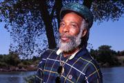 NOITE: Reggae Explosão & Jamaica Fest